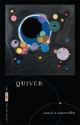 Quiver - click to learn more